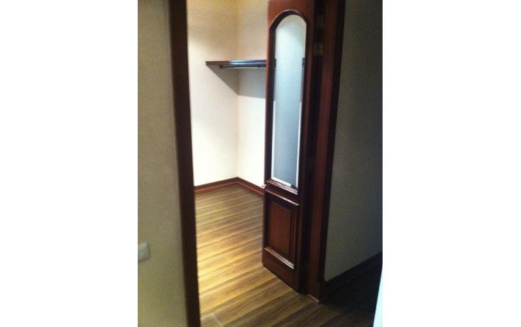 Foto de casa en venta en  , bugambilias, zapopan, jalisco, 450538 No. 21