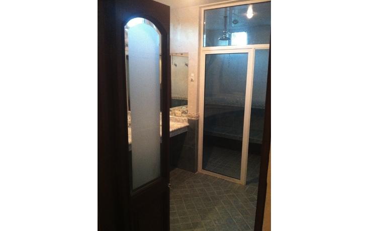 Foto de casa en venta en  , bugambilias, zapopan, jalisco, 450538 No. 22