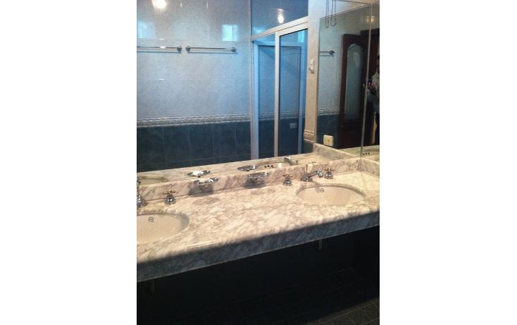 Foto de casa en venta en  , bugambilias, zapopan, jalisco, 450538 No. 23