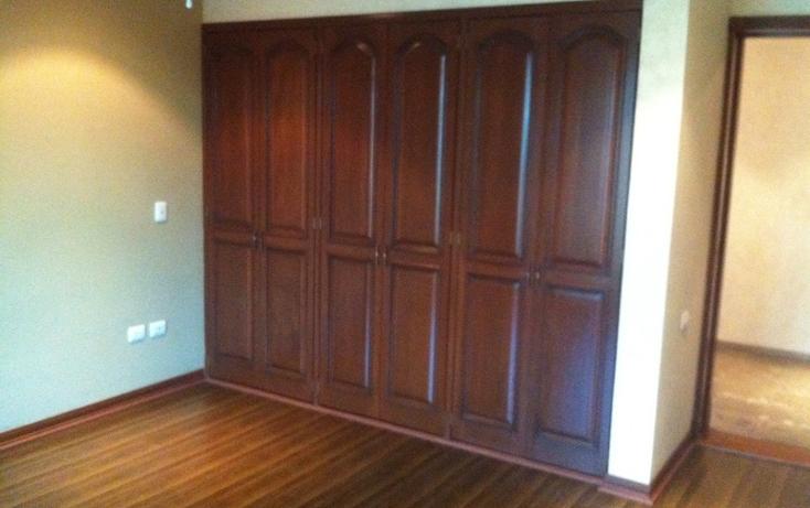Foto de casa en venta en  , bugambilias, zapopan, jalisco, 450538 No. 25