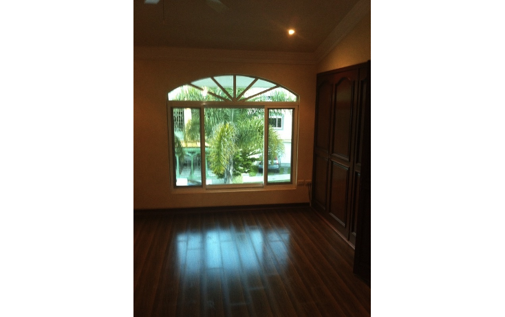 Foto de casa en venta en  , bugambilias, zapopan, jalisco, 450538 No. 26