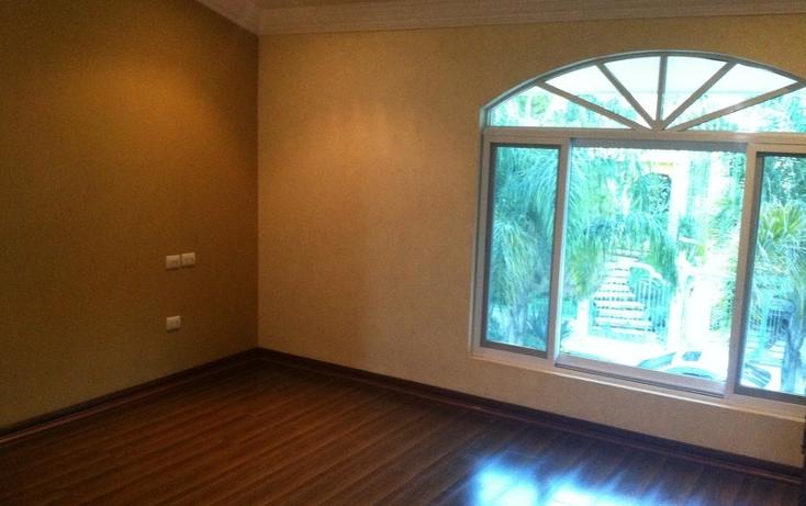Foto de casa en venta en  , bugambilias, zapopan, jalisco, 450538 No. 27