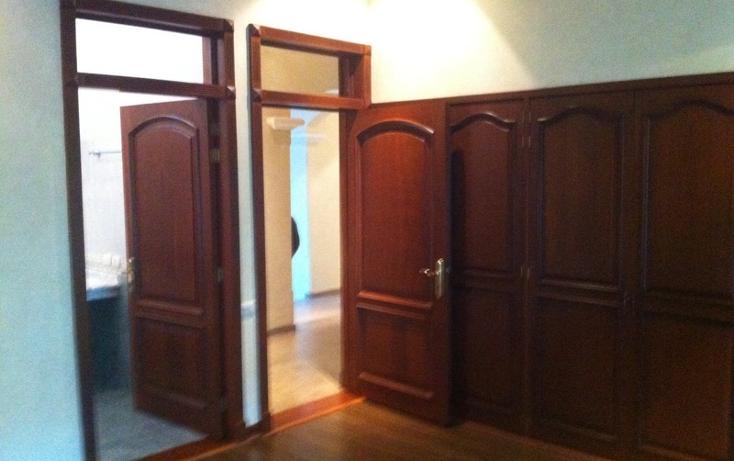 Foto de casa en venta en  , bugambilias, zapopan, jalisco, 450538 No. 28