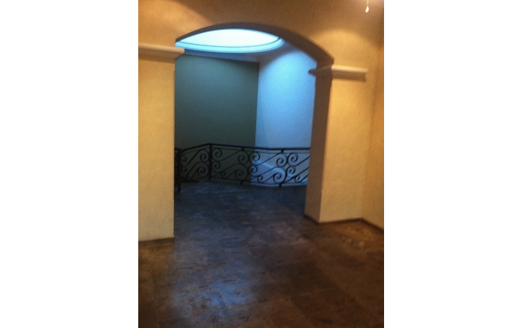 Foto de casa en venta en  , bugambilias, zapopan, jalisco, 450538 No. 29