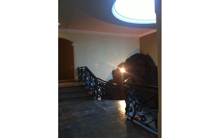 Foto de casa en venta en  , bugambilias, zapopan, jalisco, 450538 No. 30