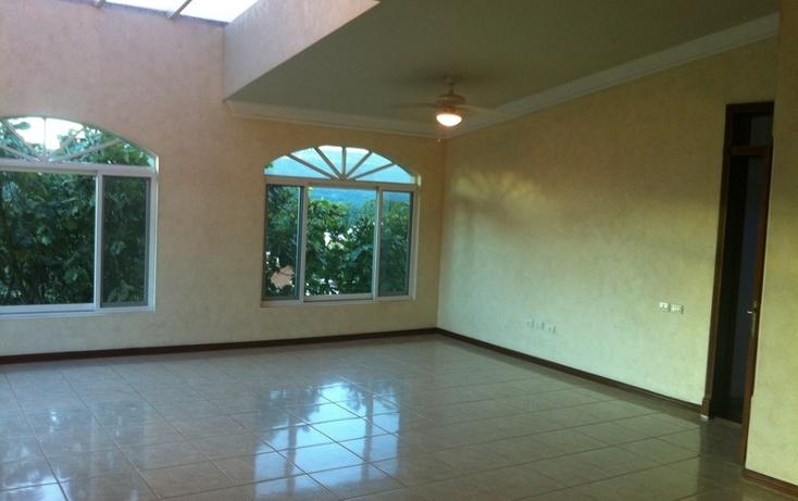 Foto de casa en venta en  , bugambilias, zapopan, jalisco, 450538 No. 31