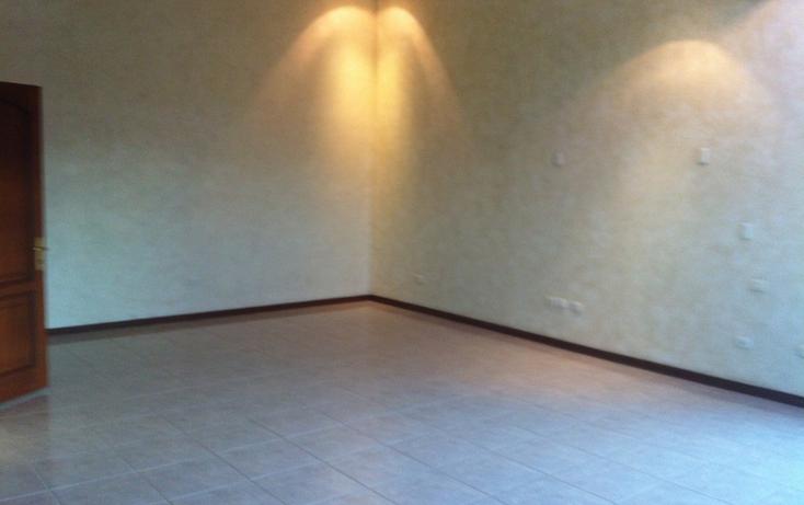 Foto de casa en venta en  , bugambilias, zapopan, jalisco, 450538 No. 32