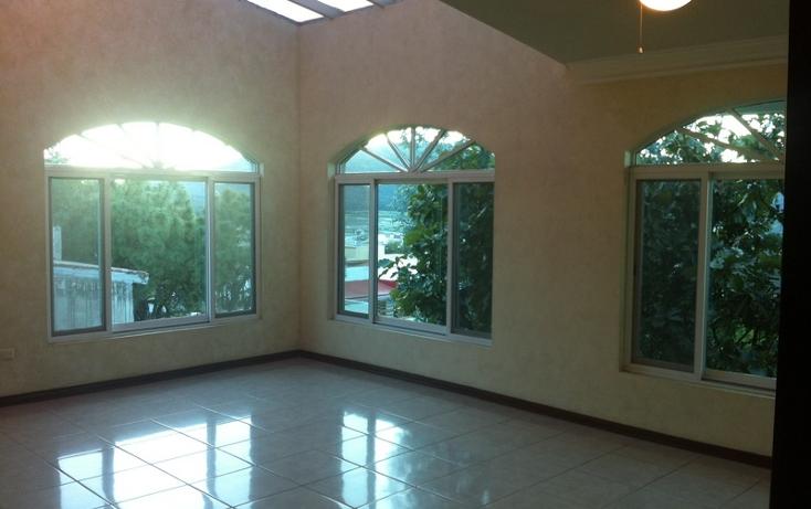 Foto de casa en venta en  , bugambilias, zapopan, jalisco, 450538 No. 33