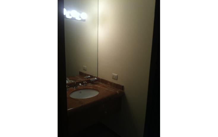 Foto de casa en venta en  , bugambilias, zapopan, jalisco, 450538 No. 35