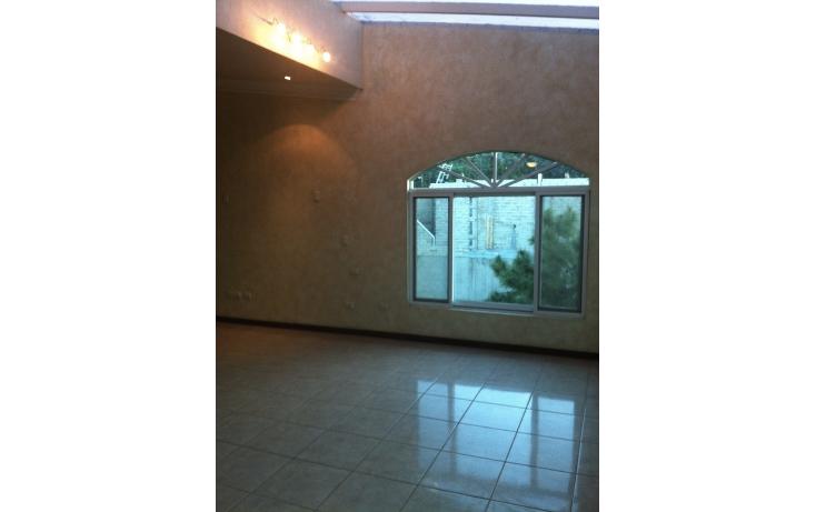 Foto de casa en venta en  , bugambilias, zapopan, jalisco, 450538 No. 36