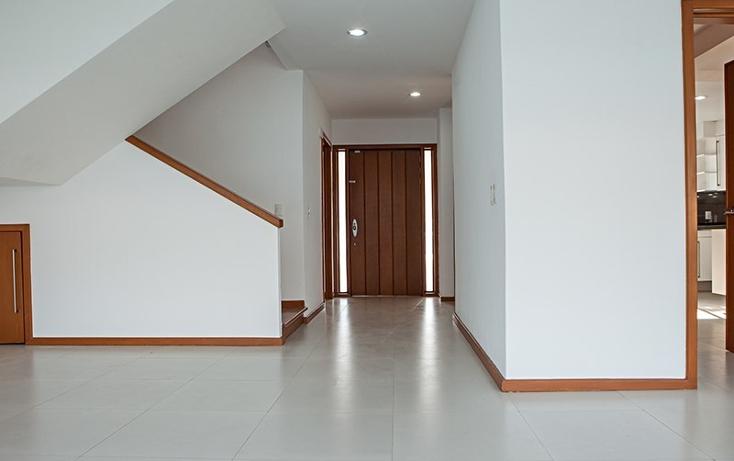 Foto de casa en venta en  , bugambilias, zapopan, jalisco, 742489 No. 04