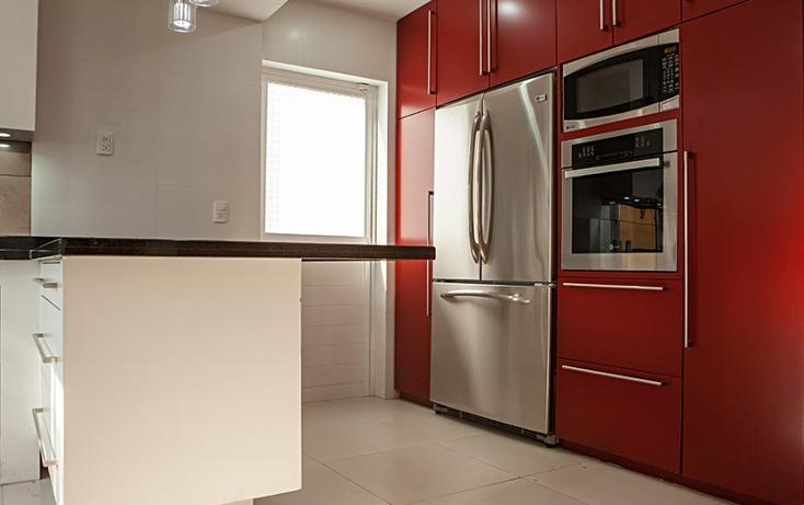 Foto de casa en venta en  , bugambilias, zapopan, jalisco, 742489 No. 07