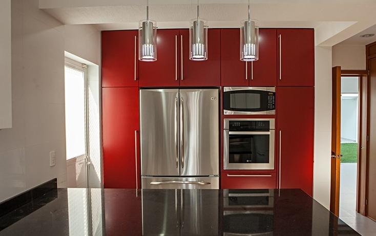 Foto de casa en venta en  , bugambilias, zapopan, jalisco, 742489 No. 09