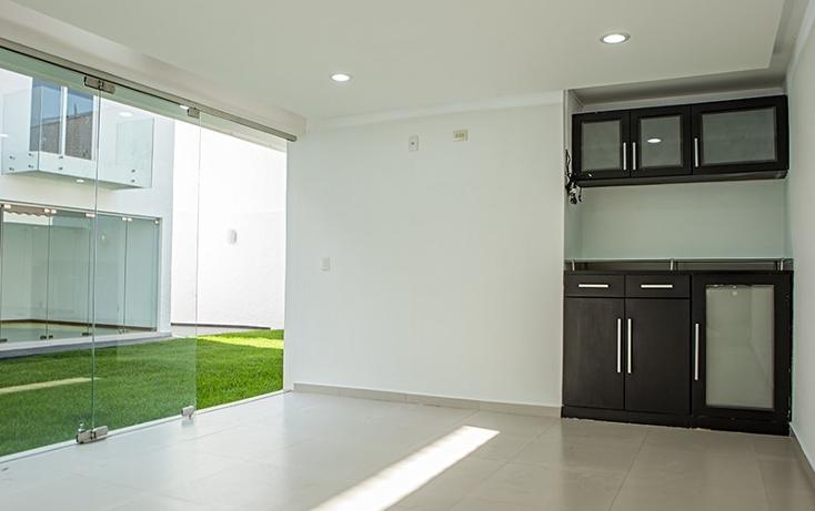 Foto de casa en venta en  , bugambilias, zapopan, jalisco, 742489 No. 10