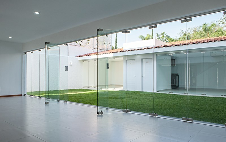 Foto de casa en venta en  , bugambilias, zapopan, jalisco, 742489 No. 11