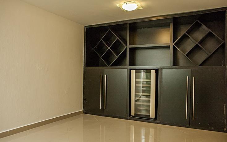 Foto de casa en venta en  , bugambilias, zapopan, jalisco, 742489 No. 13