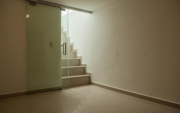 Foto de casa en venta en  , bugambilias, zapopan, jalisco, 742489 No. 14