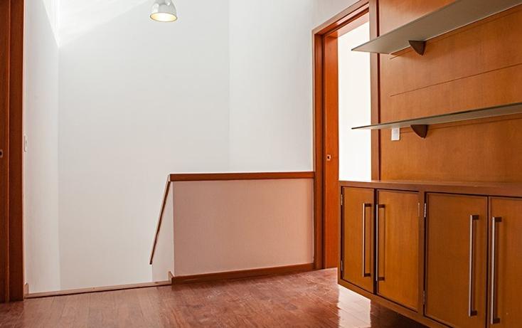 Foto de casa en venta en  , bugambilias, zapopan, jalisco, 742489 No. 20