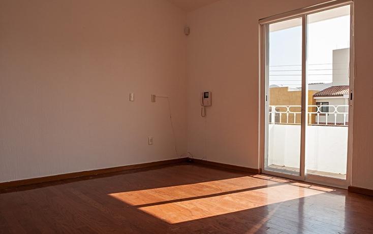 Foto de casa en venta en  , bugambilias, zapopan, jalisco, 742489 No. 25