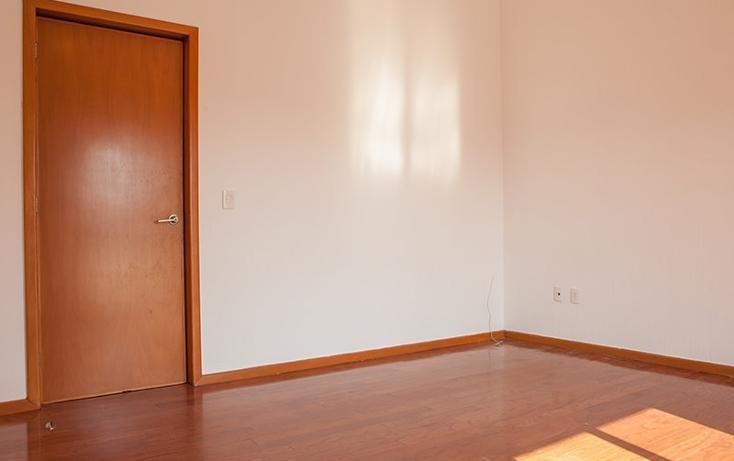 Foto de casa en venta en  , bugambilias, zapopan, jalisco, 742489 No. 26