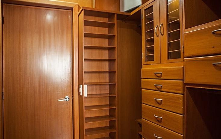 Foto de casa en venta en  , bugambilias, zapopan, jalisco, 742489 No. 27