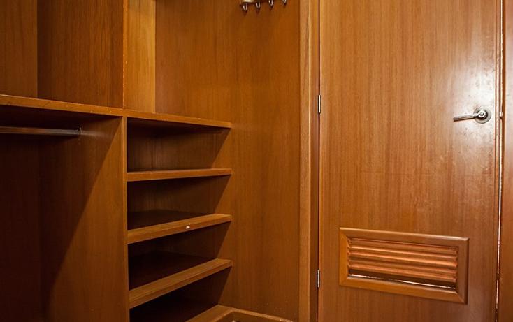 Foto de casa en venta en  , bugambilias, zapopan, jalisco, 742489 No. 28