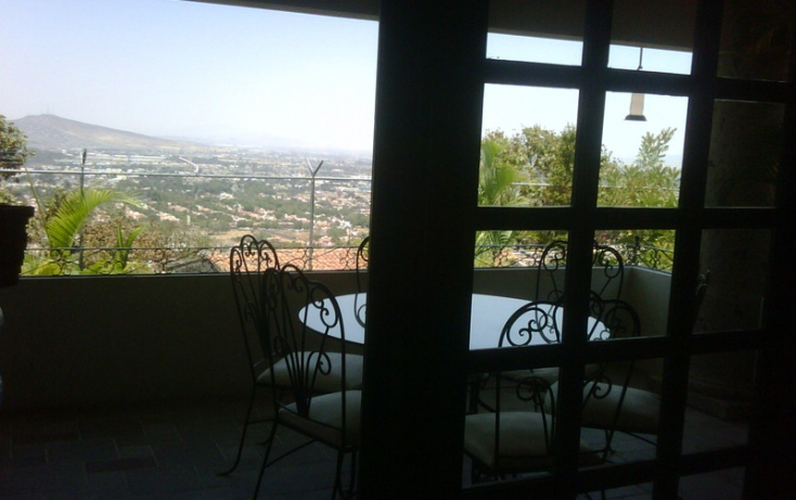 Foto de casa en venta en, bugambilias, zapopan, jalisco, 937641 no 04