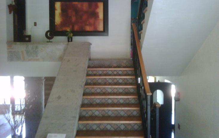 Foto de casa en venta en  , bugambilias, zapopan, jalisco, 937641 No. 05