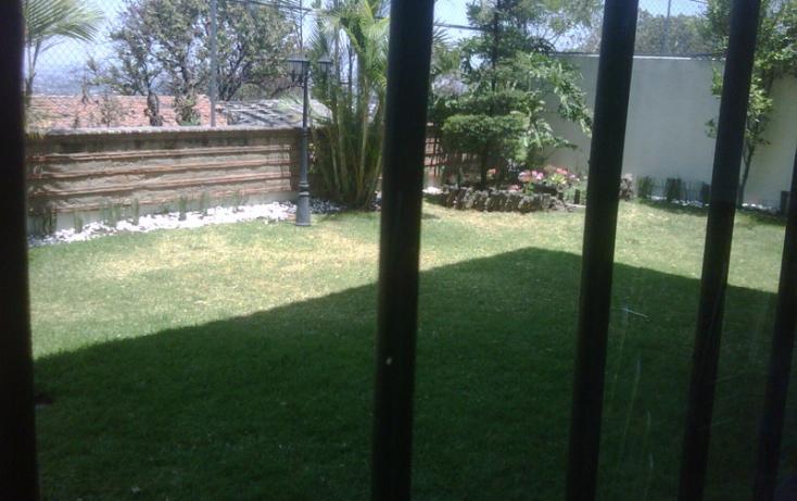 Foto de casa en venta en, bugambilias, zapopan, jalisco, 937641 no 06