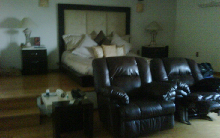 Foto de casa en venta en, bugambilias, zapopan, jalisco, 937641 no 07