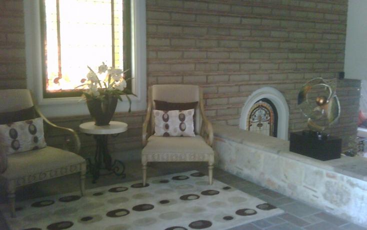 Foto de casa en venta en, bugambilias, zapopan, jalisco, 937641 no 08