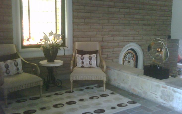 Foto de casa en venta en  , bugambilias, zapopan, jalisco, 937641 No. 08