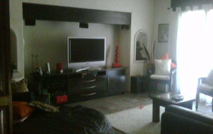 Foto de casa en venta en, bugambilias, zapopan, jalisco, 937641 no 09