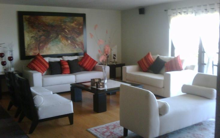 Foto de casa en venta en, bugambilias, zapopan, jalisco, 937641 no 10