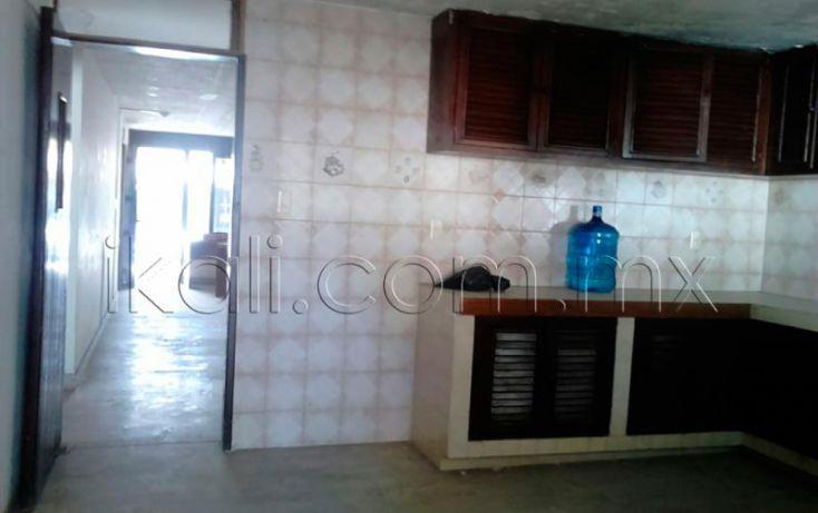 Foto de casa en venta en bulevar adolfo ruiz cortines 2605, independencia, poza rica de hidalgo, veracruz, 1641024 no 01