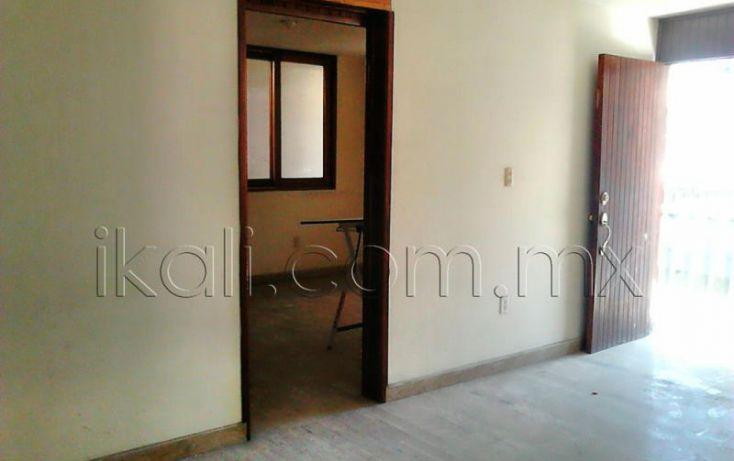 Foto de casa en venta en bulevar adolfo ruiz cortines 2605, independencia, poza rica de hidalgo, veracruz, 1641024 no 02