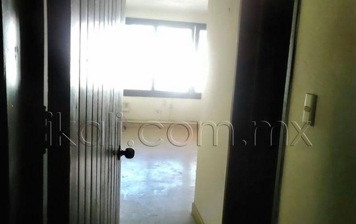 Foto de casa en venta en bulevar adolfo ruiz cortines 2605, independencia, poza rica de hidalgo, veracruz, 1641024 no 03