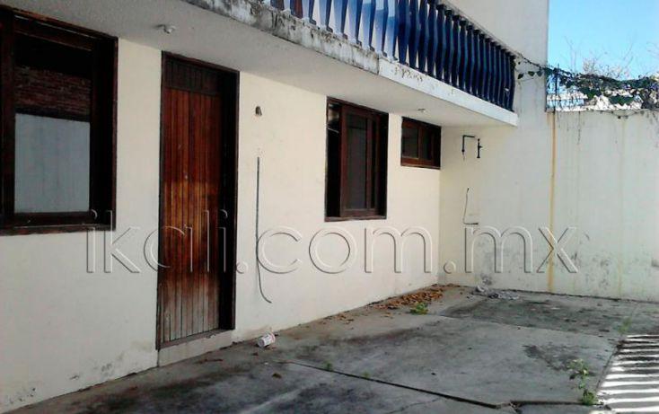 Foto de casa en venta en bulevar adolfo ruiz cortines 2605, independencia, poza rica de hidalgo, veracruz, 1641024 no 05