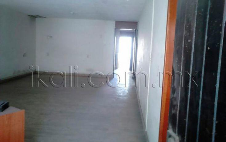 Foto de casa en venta en bulevar adolfo ruiz cortines 2605, independencia, poza rica de hidalgo, veracruz, 1641024 no 06