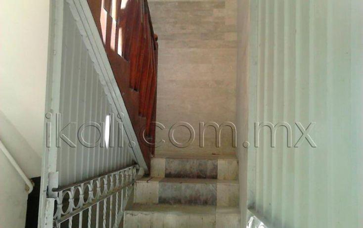 Foto de casa en venta en bulevar adolfo ruiz cortines 2605, independencia, poza rica de hidalgo, veracruz, 1641024 no 07