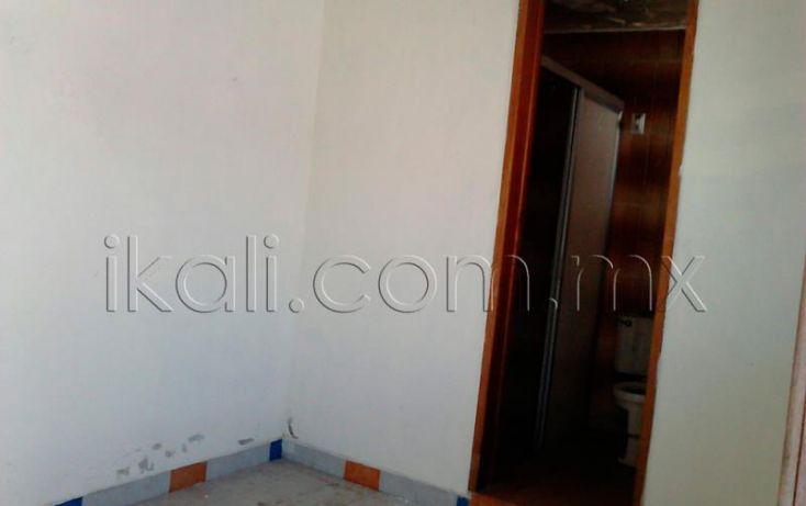 Foto de casa en venta en bulevar adolfo ruiz cortines 2605, independencia, poza rica de hidalgo, veracruz, 1641024 no 08