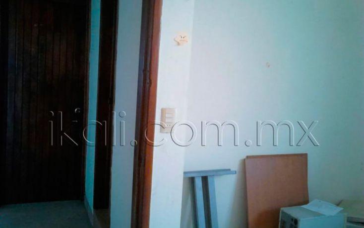 Foto de casa en venta en bulevar adolfo ruiz cortines 2605, independencia, poza rica de hidalgo, veracruz, 1641024 no 10