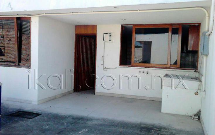 Foto de casa en venta en bulevar adolfo ruiz cortines 2605, independencia, poza rica de hidalgo, veracruz, 1641024 no 11