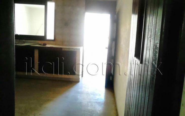 Foto de casa en venta en bulevar adolfo ruiz cortines 2605, independencia, poza rica de hidalgo, veracruz, 1641024 no 12