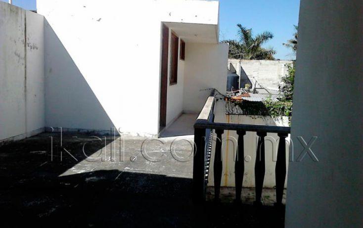 Foto de casa en venta en bulevar adolfo ruiz cortines 2605, independencia, poza rica de hidalgo, veracruz, 1641024 no 13