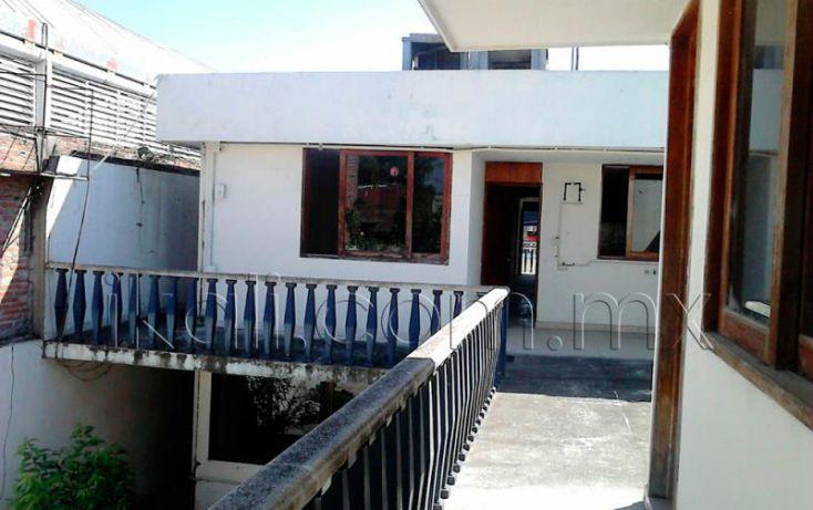 Foto de casa en venta en bulevar adolfo ruiz cortines 2605, independencia, poza rica de hidalgo, veracruz, 1641024 no 16