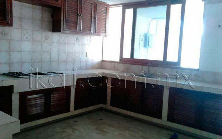 Foto de casa en venta en bulevar adolfo ruiz cortines 2605, independencia, poza rica de hidalgo, veracruz, 1641024 no 19