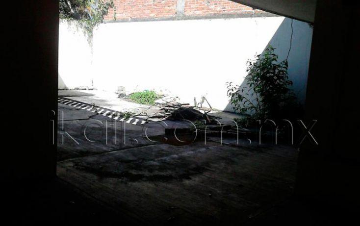 Foto de casa en venta en bulevar adolfo ruiz cortines 2605, independencia, poza rica de hidalgo, veracruz, 1641024 no 20