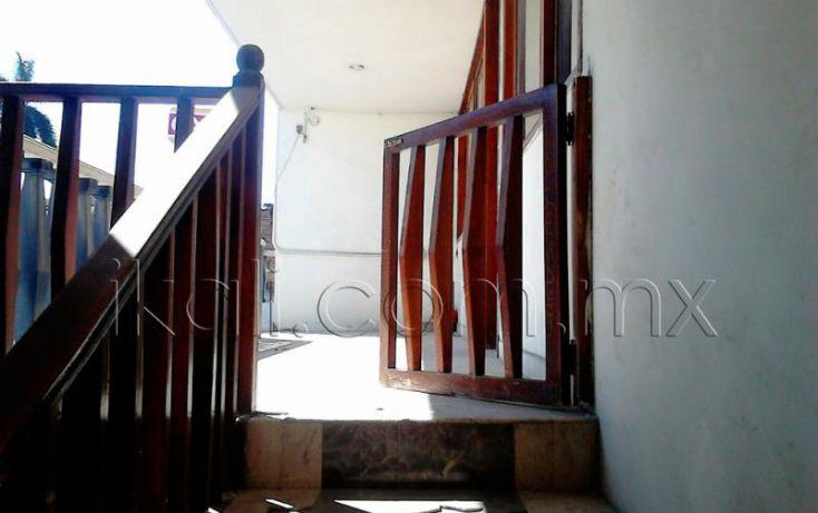 Foto de casa en venta en bulevar adolfo ruiz cortines 2605, independencia, poza rica de hidalgo, veracruz, 1641024 no 22