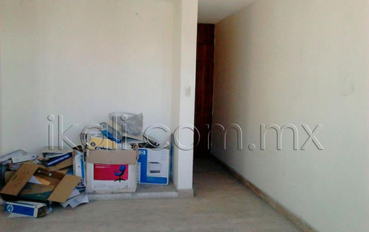 Foto de casa en venta en bulevar adolfo ruiz cortines 2605, independencia, poza rica de hidalgo, veracruz, 1641024 no 23